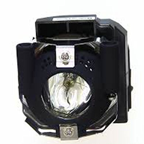 SpArc Bronze NEC LT170 Projector Replacement Lamp with Housing [並行輸入品]   B078G7V2WC