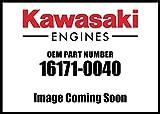 Kawasaki Engine Link Throttle 16171-0040 New OEM