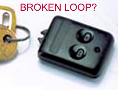 Supple Leather Remote Control Cover Case For Certain Viper