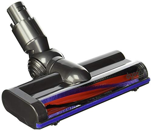 Dyson DC59 Animal Digital Slim Cordless Vacuum Cleaner Brush Tool (Renewed)]()