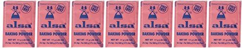 alsa-french-cake-baking-powder-7-sachets-7x038oz