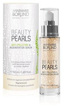 beauty pearls börlind