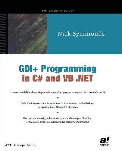 gdi-programming-in-c-and-vb-net