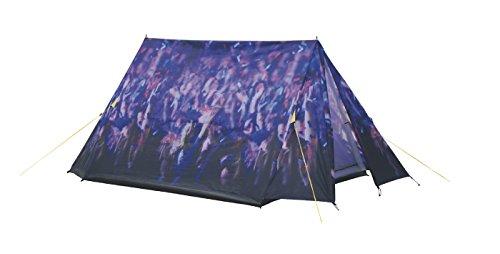 Easy Camp Firstzelt Image People, 120145