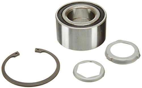 Triscan 8530 11207 Wheel Bearing Kit