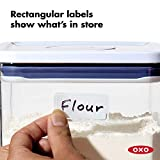 OXO 11235300UKNEW  Good Grips POP Container