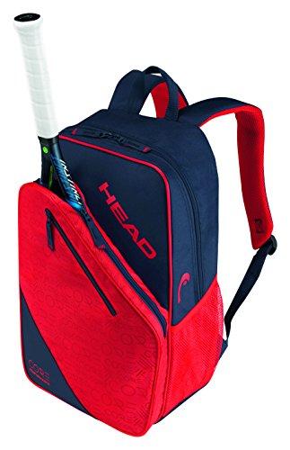 HEAD Core Tennis or Squash Backpack