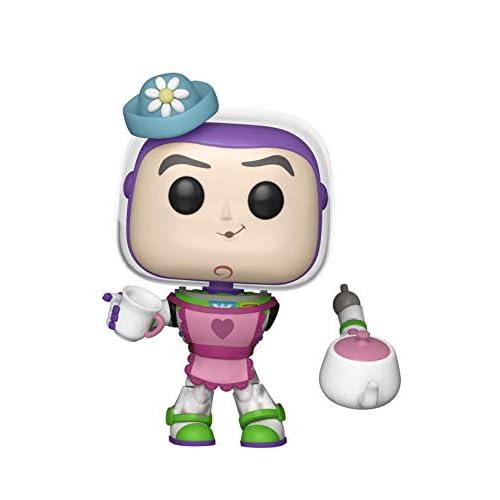 Funko Pop: Toy Story - Mrs. Nesbit