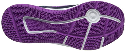 Express Solar Navy Runner De Vic collegiate Yel Azul Mujer Reebok Running White Violet Para Zapatillas RdwqRxzv