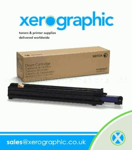 Xerox Advanced Exchange Warranty Program - 1 Year Extended Service - 24 x 7 Next Business Day - Replacement - Electronic and Physical Service - S-5460-ADV/1Y by Generic