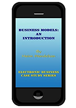 introduction business case Case introduction – starbucks corporation  and apply them to real business contexts process diverse business and industry information to diagnose strategic .