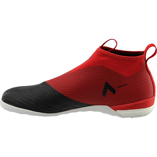 ... Adidas Asso Tango 17+ Purecontrol In Rosso ...