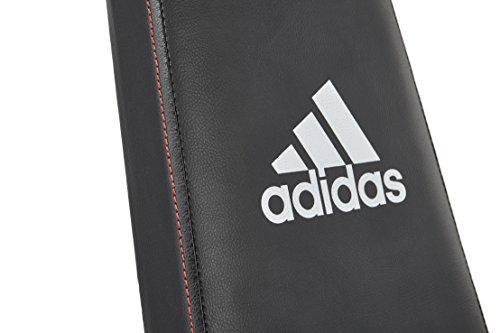 Unisex Sport Squat Nero Adidas Panca 71Od1n