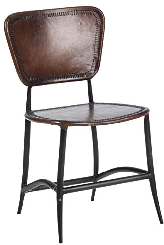 William Sheppee USA Rocket Dining Chair For Sale