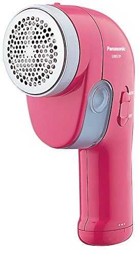 Panasonic ER857P P Electric Removers Shavers
