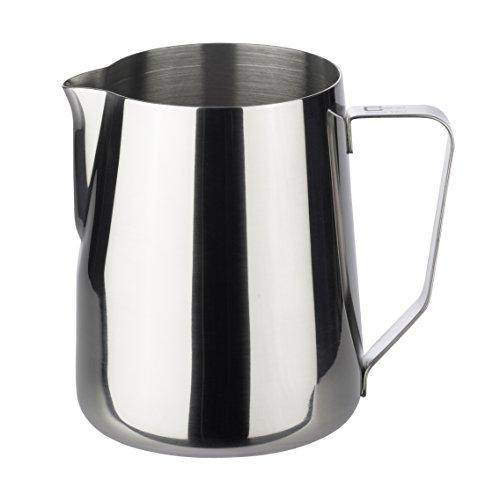 joefrex pitcher - 8