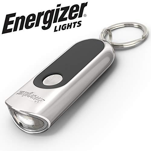 10 Best Energizer Key Chain Flashlights