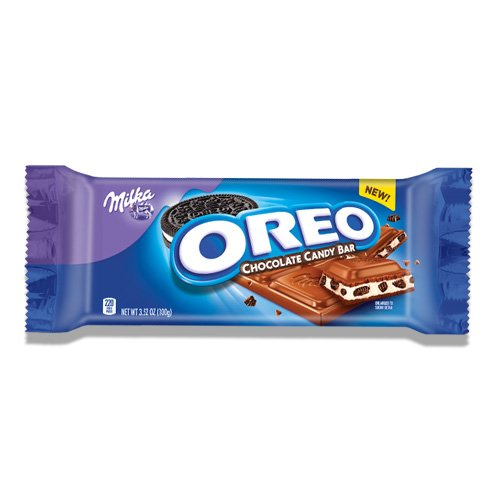 milka-oreo-chocolate-candy-bar-352-ounce-pack-of-20