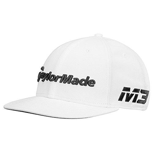 Taylormade Golf 2018 Men s New Era Tour 9fifty Hat   Caps   Sports    Outdoors - tibs 435aea10aa56