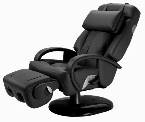 sharper image massage chair Amazon.com: Sharper Image HT 270 Stretching Human Touch Robotic  sharper image massage chair