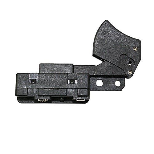 (Trigger Type Skil Saw Switch SW77 for HD77 or HD77M)