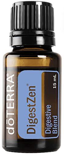 doTERRA – DigestZen Essential Oil Digestive Blend – 15 mL