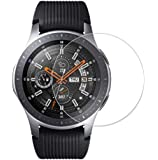 Tempered Glass Screen Protector for Samsung Galaxy Watch Screen Protector Film for Samsung Galaxy Watch 46mm Film
