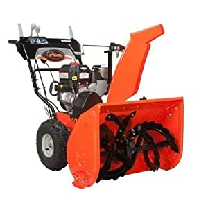 """Ariens Deluxe ST30LE (30"""") 305cc Two-Stage Snow Blower - 921013"""