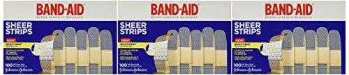 johnson-johnson-band-aid-comfort-sheer-adhesive-bandages-3-4-x-3-100-per-box-pack-of-3
