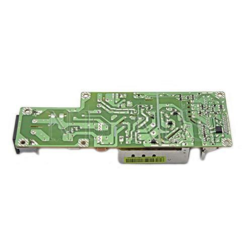 Printer Parts Power Board for Samsung SCX2950 2951 4728 4729 2626 2676 2675 2825 2875 3405 3605 Printer Parts - (Color: 110V) by Yoton (Image #4)