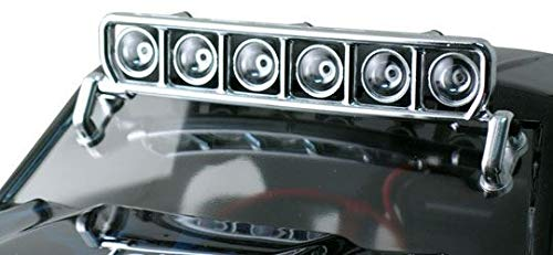 Rpm Led Lights in US - 4