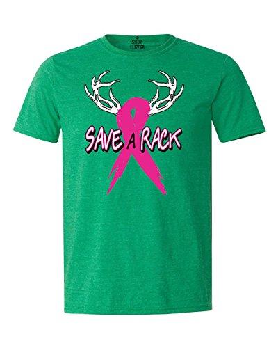 Rack Girls T-shirt - 4