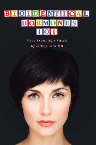 bioidentical-hormones-101