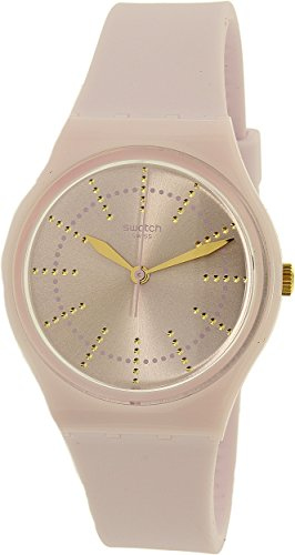 Swatch Womens Guimauve GP148 Rubber product image