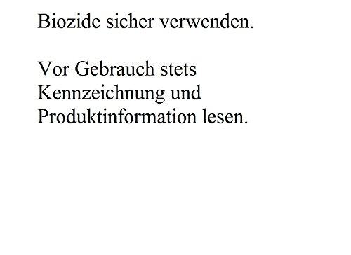 Geiger STOP Schimmel Pilz Entferner Anti Schimmel