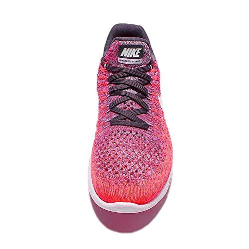 Para Sudadera Lila Nike Hombre Korall Weiß fSncFT