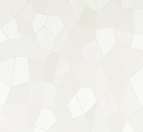 03 Wallpaper - 7