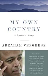 My Own Country: A Doctor