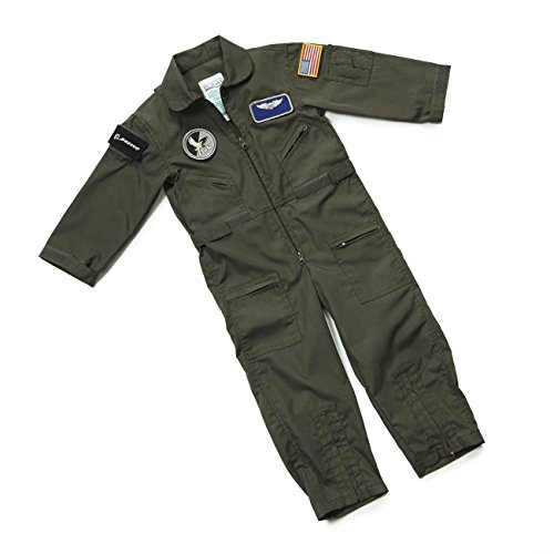 youth-flight-suit-with-name-patch-color-olive-size-l