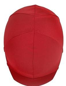 Ovation Zocks Helmet Cover Solids