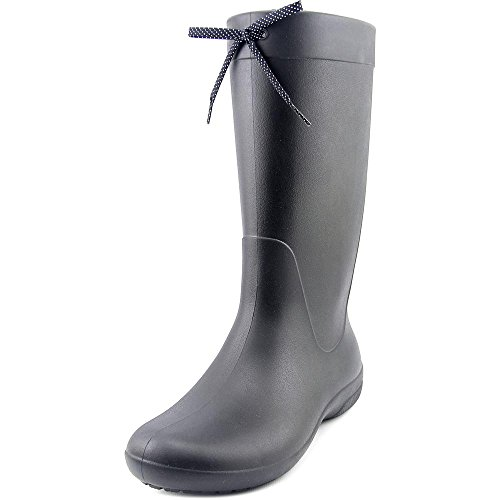 Crocs Freesail Rainboot 1