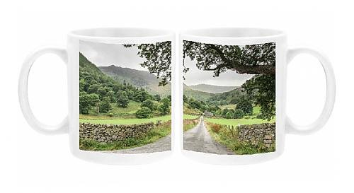 photo-mug-of-ullswater-scenic-drive-in-the-lake-district