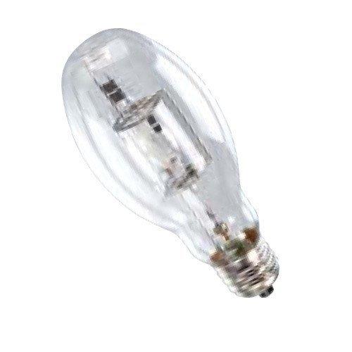 (Ushio BC8933 5001362 - MP250/U/MOG/40/PS, ED28, EX39 250W Metal Halide Light Bulb by)