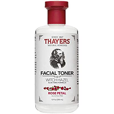 thayers-alcohol-free-rose-petal-witch