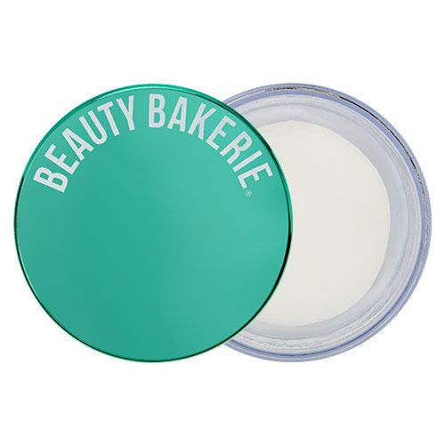 Beauty Bakerie Lip Whip Remover - 50 Wipes by BBK (Image #3)