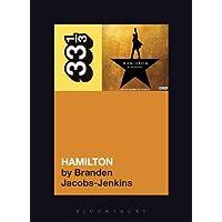 The Original Broadway Cast Recording's Hamilton