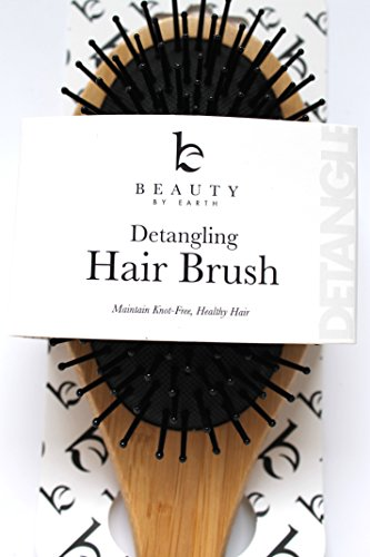 detangling-brush-wooden-paddle-best-detangler-all-hair-types-thin-fine-thick-wet-natural-curly-to-de