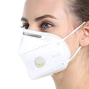 Best Reusable Face Mask