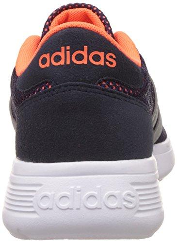 adidas Lite Racer - Zapatillas deportivas unisex, multicolor
