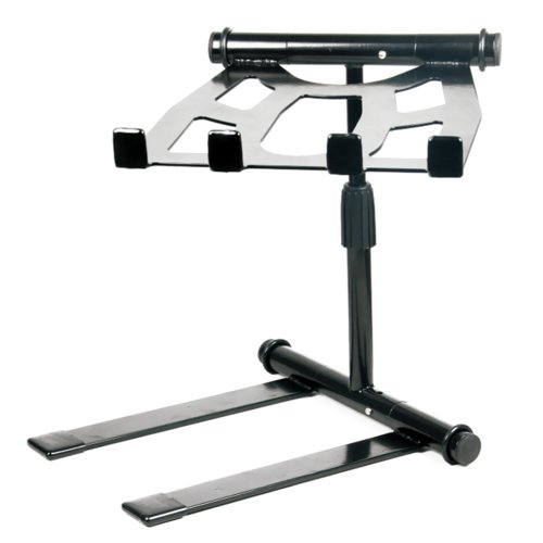Pyle PLPTS55 Portable Tabletop Adjustable